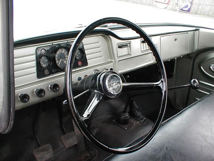 1960-61-Dash.jpg