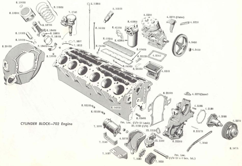 Showthread in addition 252367896101 moreover Ignition Hardware Manual moreover V12myths moreover Page2. on jaguar v12 engine diagram