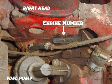 1595412 Gm Gen V Engine Info Release together with Automotive History The Ford Fe Series V8 as well Chevy Small Block Firing Order Torque Sequences together with 4696 as well 148 0504 Cooling System Info. on big block chevy cylinder head diagram