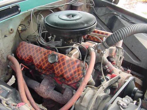 Factory 4x4 1960 Gmc 1000 Deluxe