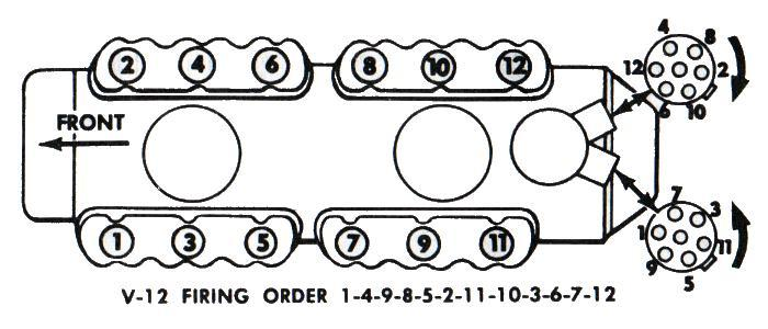 200667 Bmw V12 Firing Order on 235 Chevy 6 Cylinder Engine Diagram