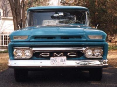 Trucks, Gmc trucks and Search on Pinterest