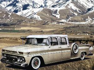 D How To Get The Most Hp Heads And Cam For A Short Block Karls Engine Pad in addition Carrillo Asm in addition Gmc V Pickup Truck in addition Engine Web also Flathead Frame Serialnumber Location. on chevy truck vin numbers